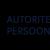 """""""Awareness Algemene Verordening Gegevensbescherming"""""""