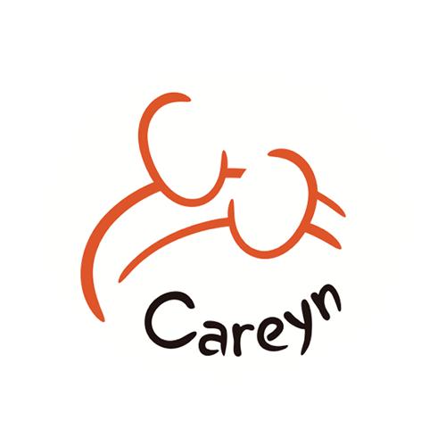careyn - proturn